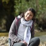 fatma zamouri Profile Picture